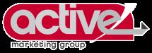 Active Marketing Group Logo